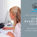 eLearning Skema Staff HR Recruitment Officer